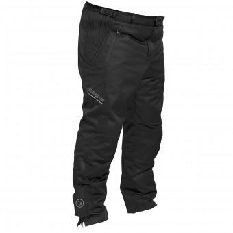 Pantalon Moto Bering Otto King Size