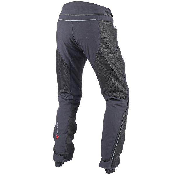 pantalon moto dainese over flux d dry black pant cherche propri taire. Black Bedroom Furniture Sets. Home Design Ideas