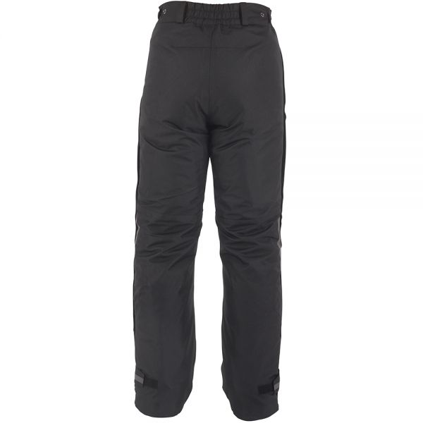 Furygan Over Pant Noir