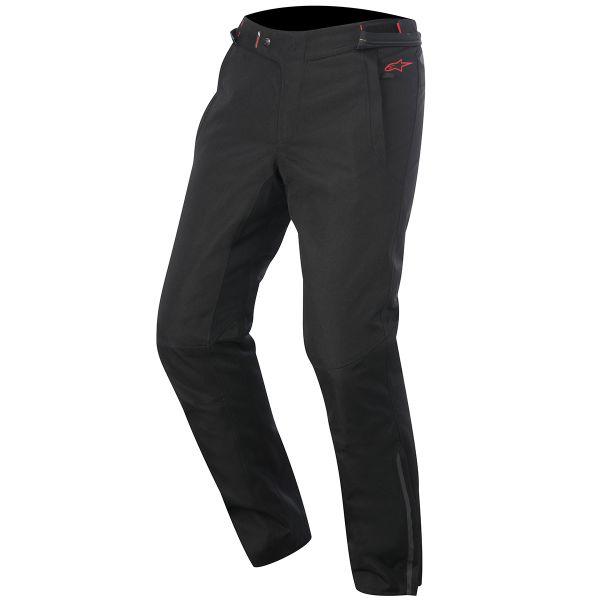 Pantalon Moto Alpinestars Protean Drystar Black