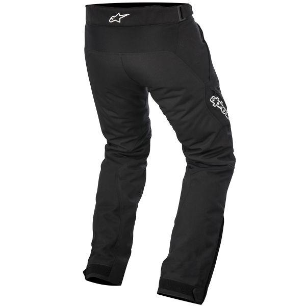 Alpinestars Raider Drystar Black Pants