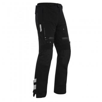 Pantalon Moto Bering Rando Noir AR