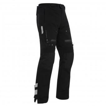 Pantalon Moto Bering Rando Noir RG