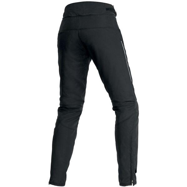 Dainese  Tempest Lady D-Dry Black Pant