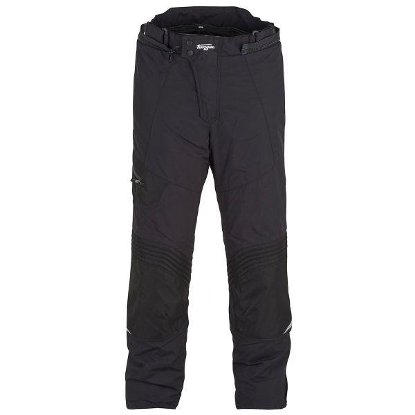 Pantalon Moto Furygan Trekker Evo Noir