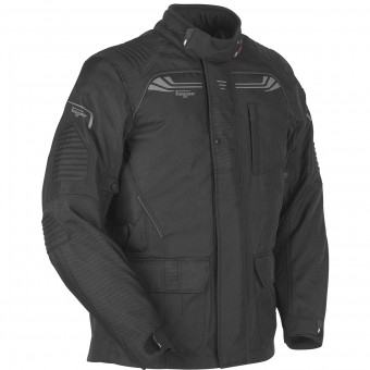 Veste Moto Furygan Bronco 3 in 1 Black