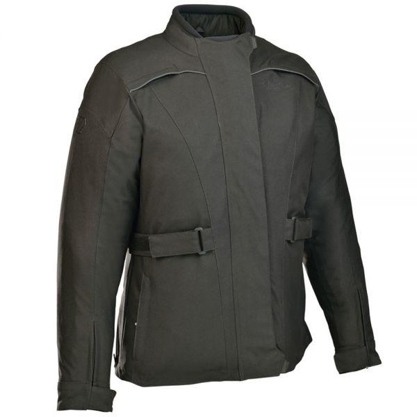 Veste Moto Motomod Kendal Black