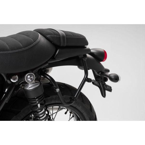 casque scooter tours - Les casques de moto