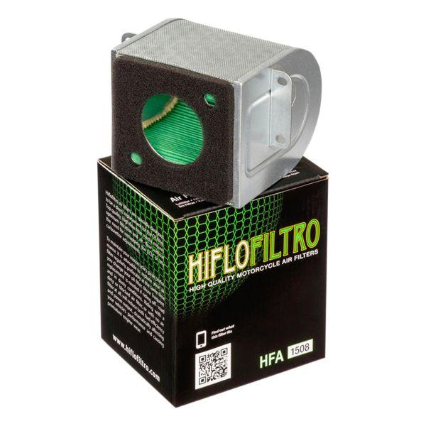 Filtre à air Hiflofiltro Filtre à air Hiflofiltro Honda CB500F/CBR500R/CB500X (13-20)