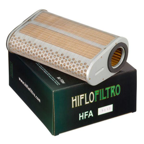 Filtre à air Hiflofiltro Filtre à air Hiflofiltro Honda CBR600RR/CBF600 N/S/F (07-13)