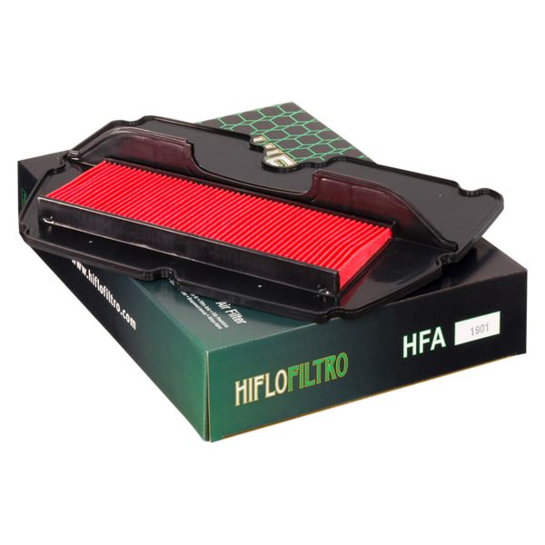 Filtre à air Hiflofiltro Filtre à air Hiflofiltro Honda CBR900RR (92-99)