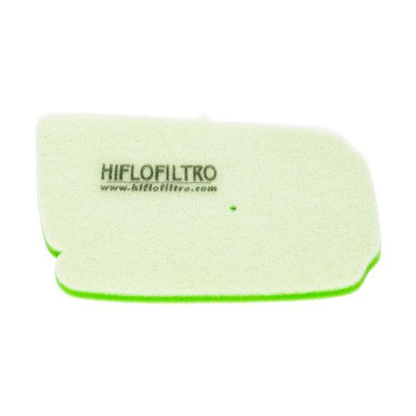 Filtre à air Hiflofiltro Filtre à air Hiflofiltro Honda SJ50/SJ100 (95-00)