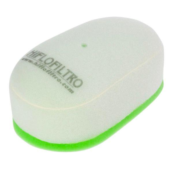 Filtre à air Hiflofiltro Filtre à air Hiflofiltro Suzuki DR250/DR350 (90-99)