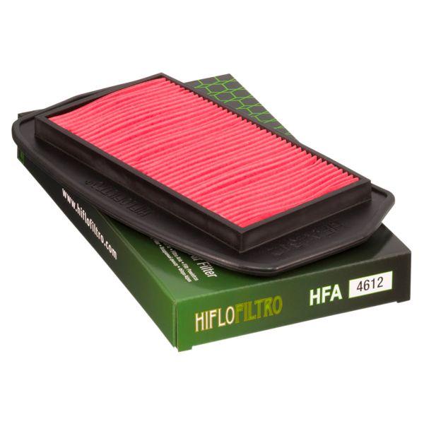 Filtre à air Hiflofiltro Filtre à air Hiflofiltro Yamaha FZ6/FZ6 S2 (04-10)