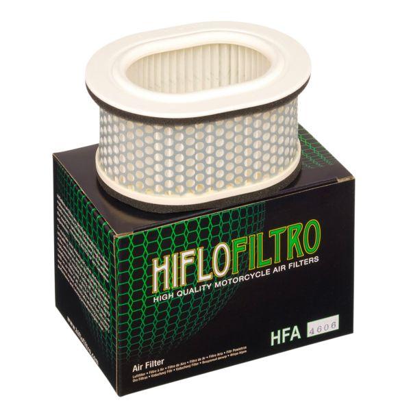 Filtre à air Hiflofiltro Filtre à air Hiflofiltro Yamaha FZS600 Fazer (98-03)