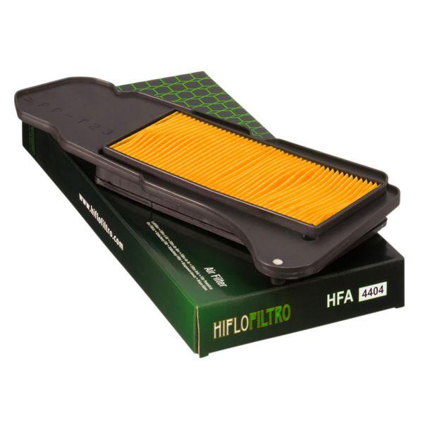 Filtre à air Hiflofiltro Filtre à air Hiflofiltro Yamaha Majesty/X-MAX 400 (Premier) (05-20)