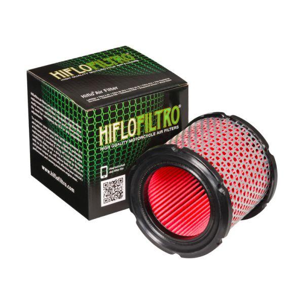 Filtre à air Hiflofiltro Filtre à air Hiflofiltro Yamaha XT660Z Ténéré (08-16)