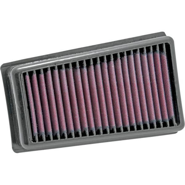 Filtre à air K&N Filtre à air K&N KTM 690 SMCR/HUSQVARNA 701 (08-20)