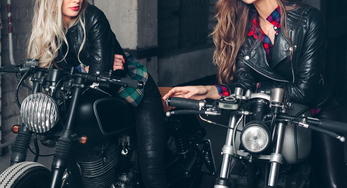 equipements v tements moto femme casques blousons gants bottes. Black Bedroom Furniture Sets. Home Design Ideas