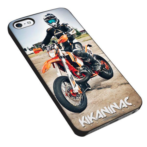 coque iphone 6 motarde