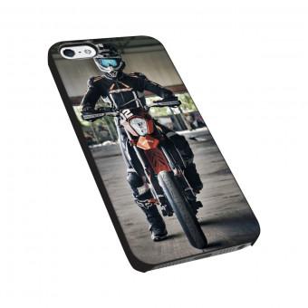 Cadeaux Kikaninac Coque Iphone 5 - 5S - SE