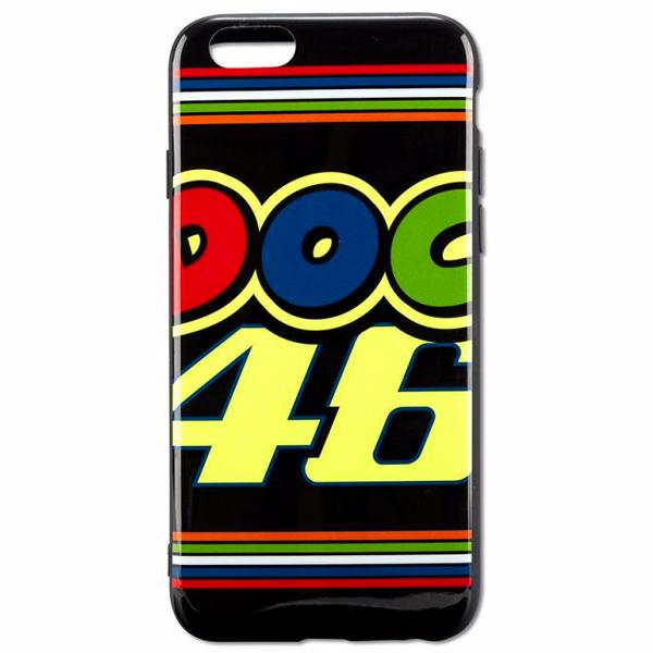 coque 46 iphone 6