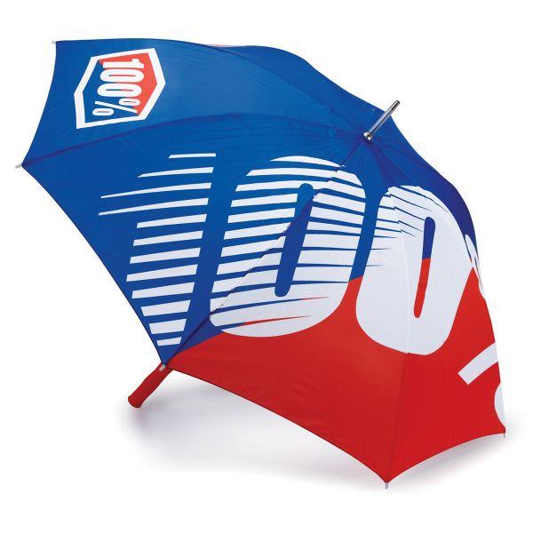 Cadeaux 100% Premium Umbrella