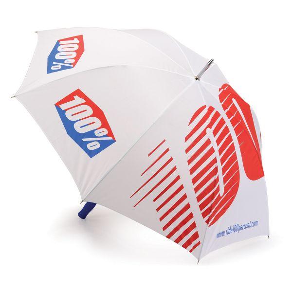 Cadeaux 100% Standard Umbrella