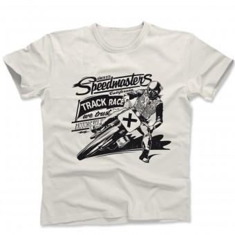 T-Shirts Moto HARISSON Speedmasters