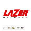 Visiere Lazer Visiere Lazer Vertigo-Granville-Siroco-Breva-Paname-Monaco