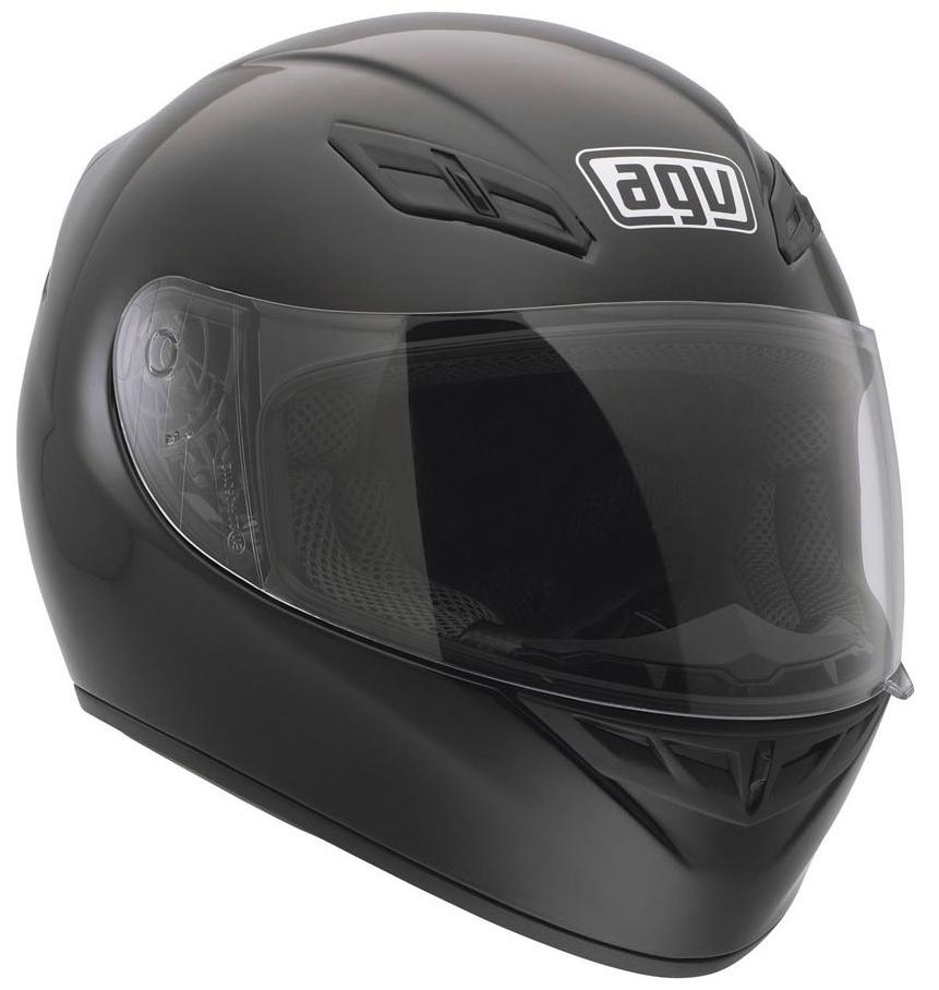 AGV-K4-Evo1