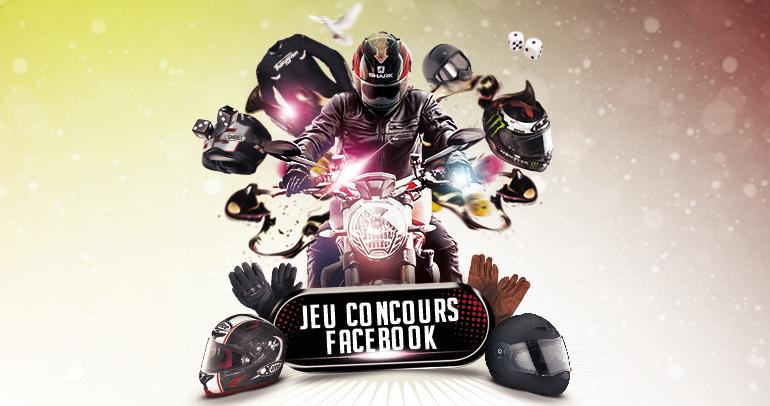 Jeux-facebook