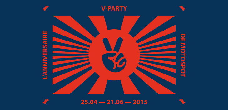 V-party-2
