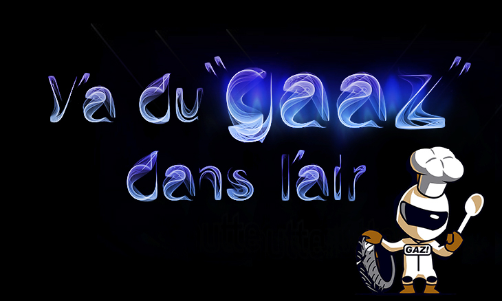 image-gaaz