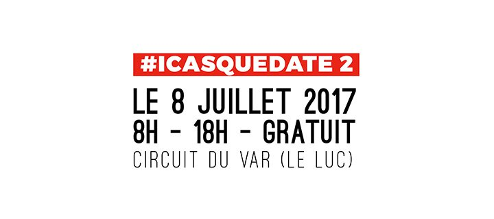 #ICASQUEDATE 2