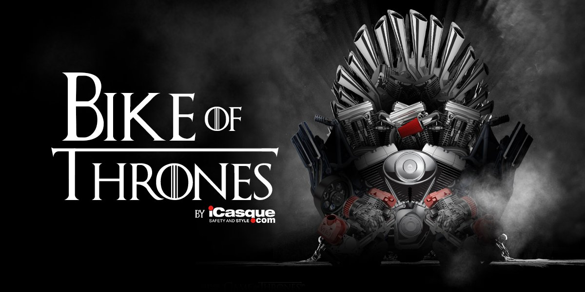 bike-of-thrones-icasque
