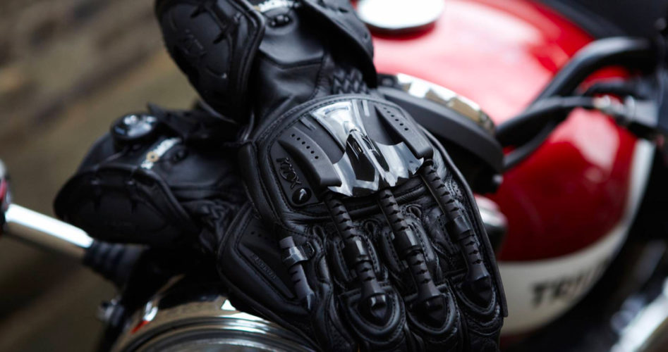 banniere-article-gants-knox-handroid
