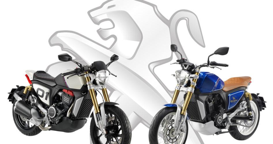 Peugeot retour dans la moto_Concept P2X_1