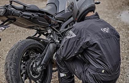 banniere-blog-moto-equipement-pluie
