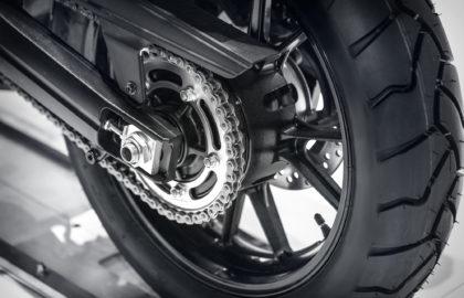 pneu-moto