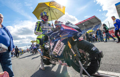 valentin-grimous-Championnat-de-France-Superbike-2019