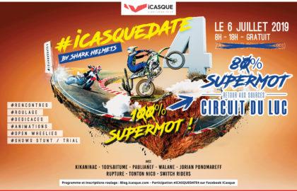 IcasqueDate4
