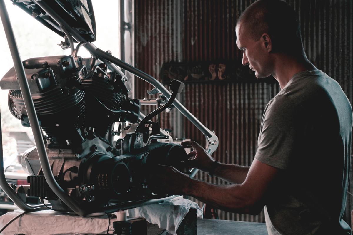 comment-debuter-la-mecanique-moto