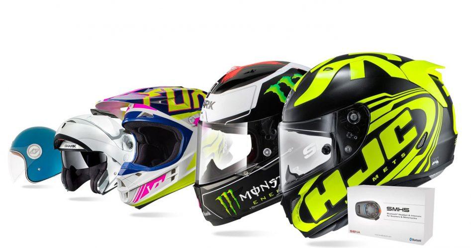 couverture-choisir-son-casque-moto