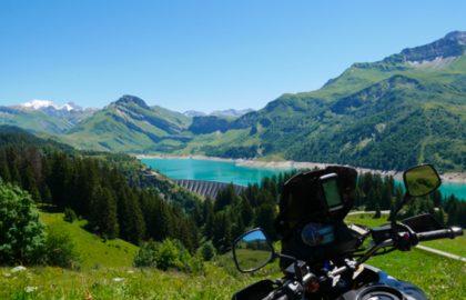 paysage-moto