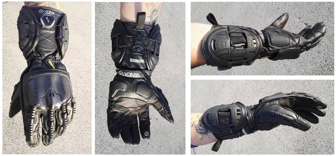 https://www.icasque.com/liveloveride/wp-content/uploads/2019/09/gants-moto-handroid-mkiv-porte%CC%81es.jpg