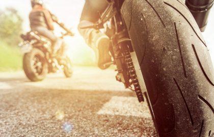Comment-vérifier-l'état-de-ses-pneus-moto