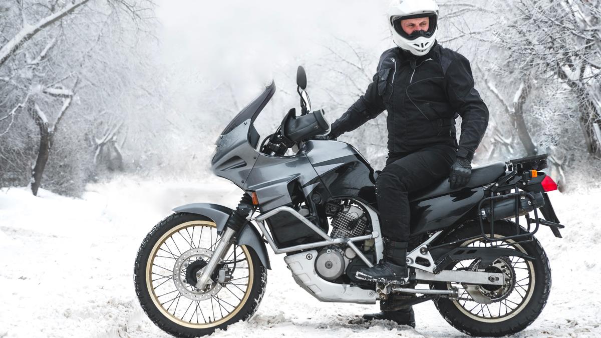 equipement-moto-contre-le-froid