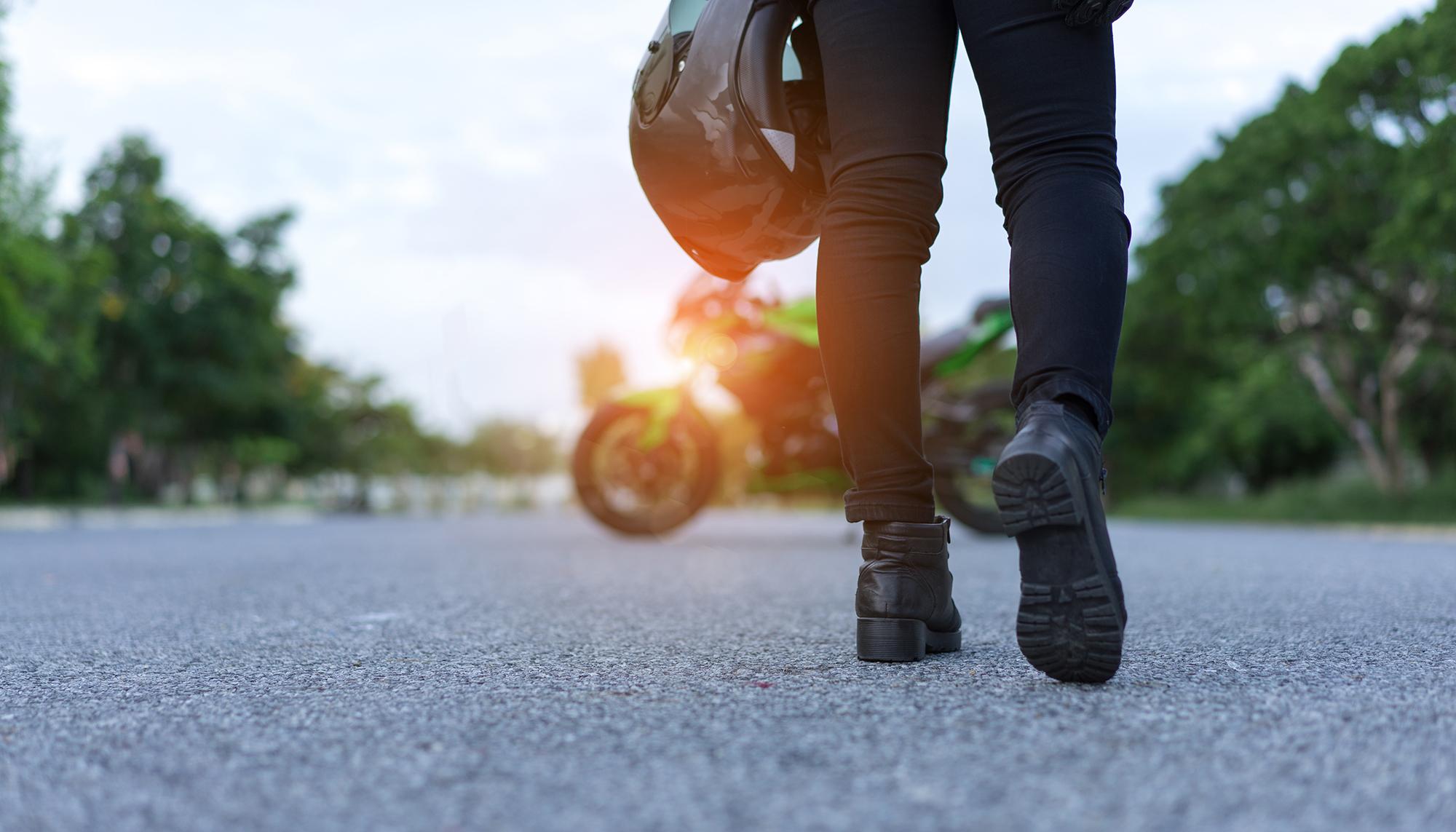 banniere-article-blog-jeans-ou-pantalon-moto