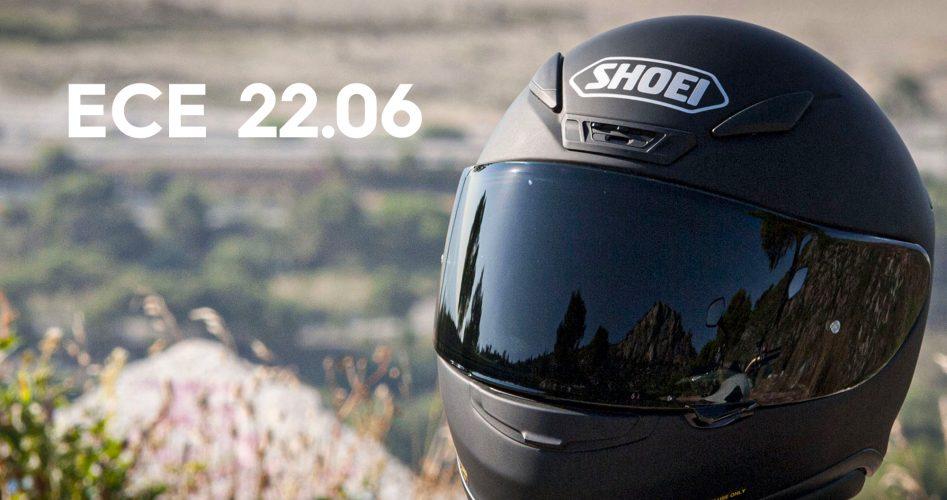 cover-nouvelles-normes-des-casques-moto-ECE.06